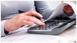 contabilità aziende