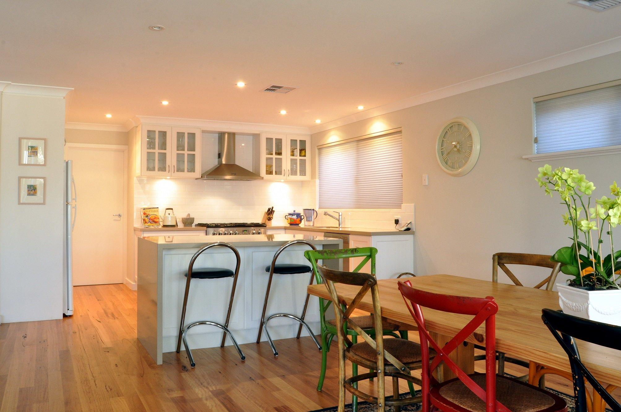 DSC_2350-Project-1-Kitchen-resized