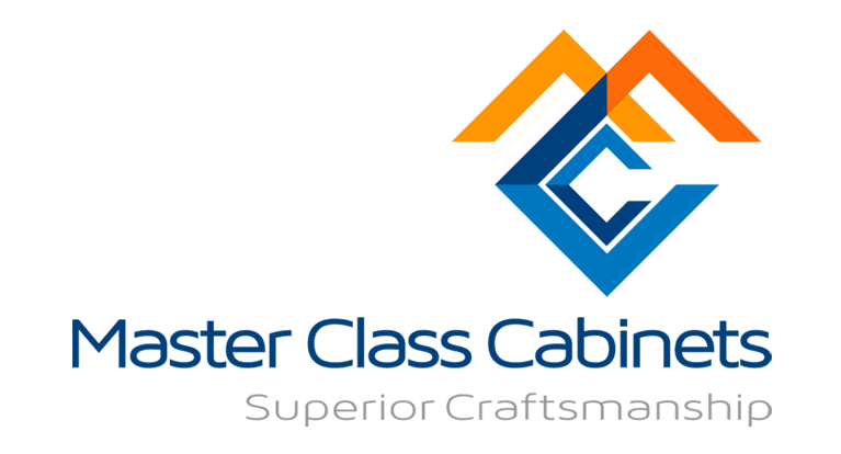 master class cabinets forestdale