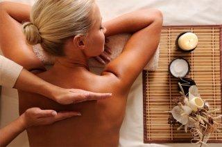 centro massaggio bologna