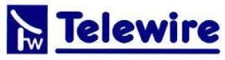 logo TELEWIRE