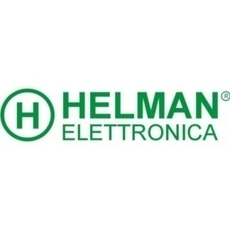logo HELMAN ELETTRONICA