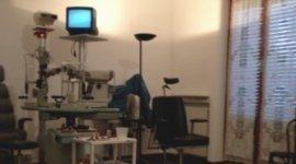 studio oftalmico e di chirurgia oculare