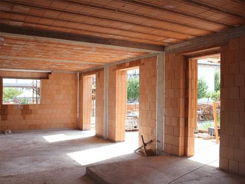 materiali edilizia