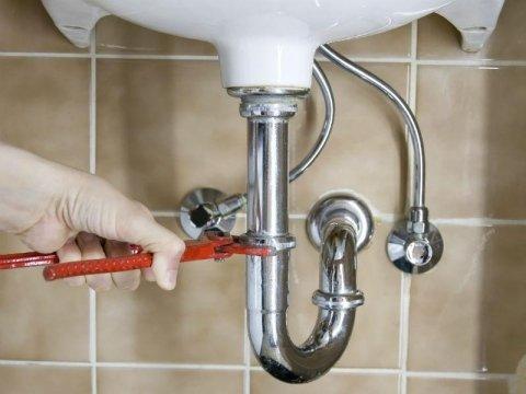 Prodotti idraulica