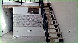 preventivi appartamenti
