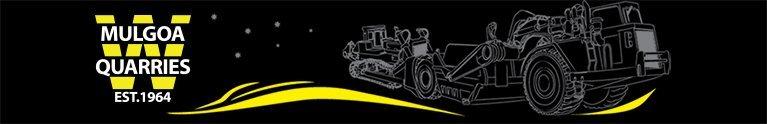 Mulgoa Quarries Pty Ltd logo