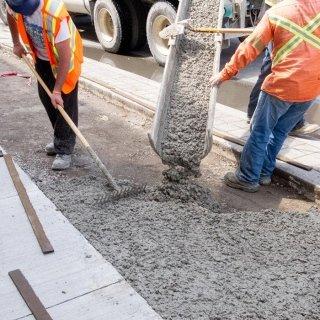 asfaltatura marciapiedi
