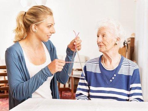 musicoterapia anziani