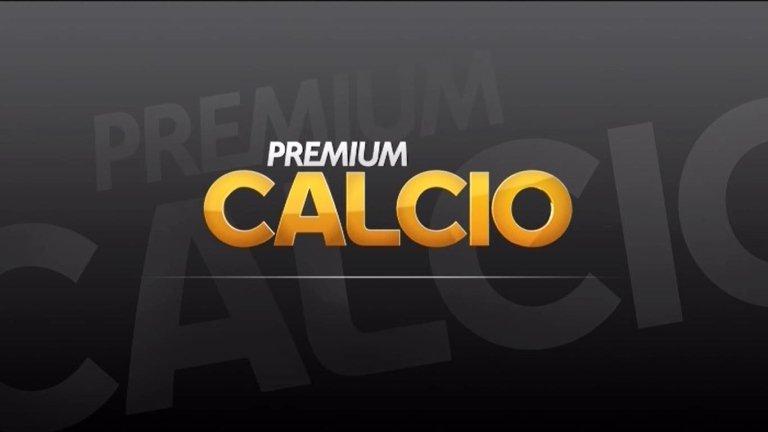 partite premium calcio diretta ad Arco