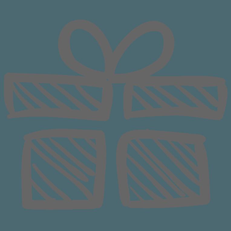 Scegli il regalo più originale