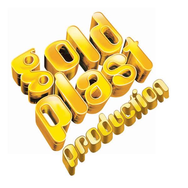 Piatti Gold Plast