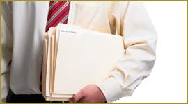 recupero crediti, assistenza legale