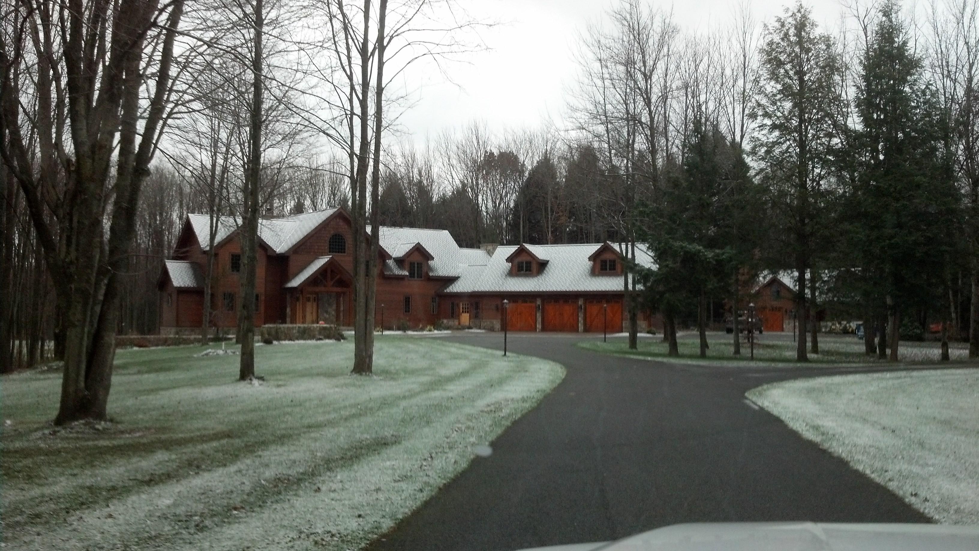 Anthony\'s Heating Auburn and Oswego NY,Geo-Thermal Heating Auburn ...