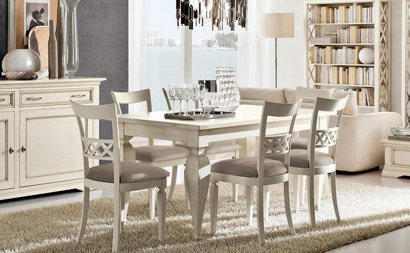 Soggiorni e divani anzio nettuno onori mobili for Arredamento lussuoso
