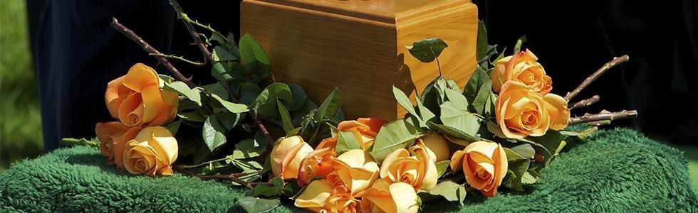 Onoranze funebri Bussolengo