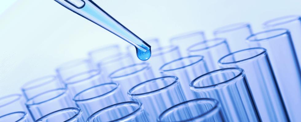 Laboratorio Analisi Cliniche Della Dott.ssa Leopizzi Srl