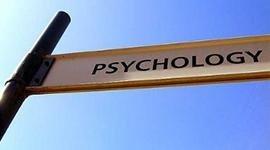 Psicoterapeuta a Rieti
