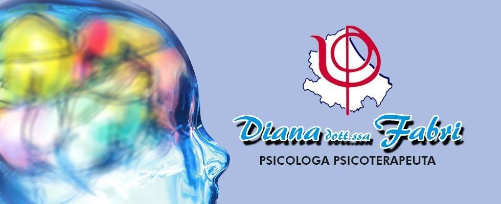 psicologo rieti, psicologo infantile rieti, Fabri dott.ssa Diana, Rieti