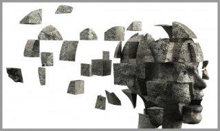 La Psicoterapia Dinamica