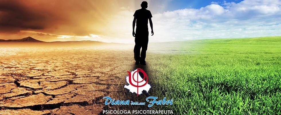 anoressia mentale rieti, depressione rieti, disturbi psicologici rieti, Fabri dott.ssa Diana, Rieti