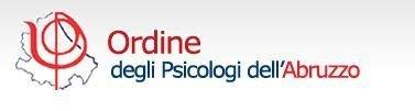Ordine degli Psicologi dell'Abruzzo