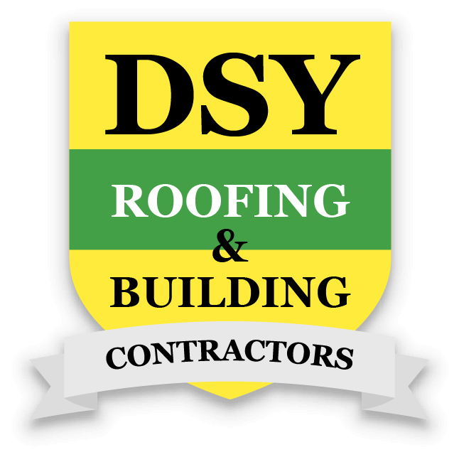 Skilled And Reliable Roofers Dsy Contractors