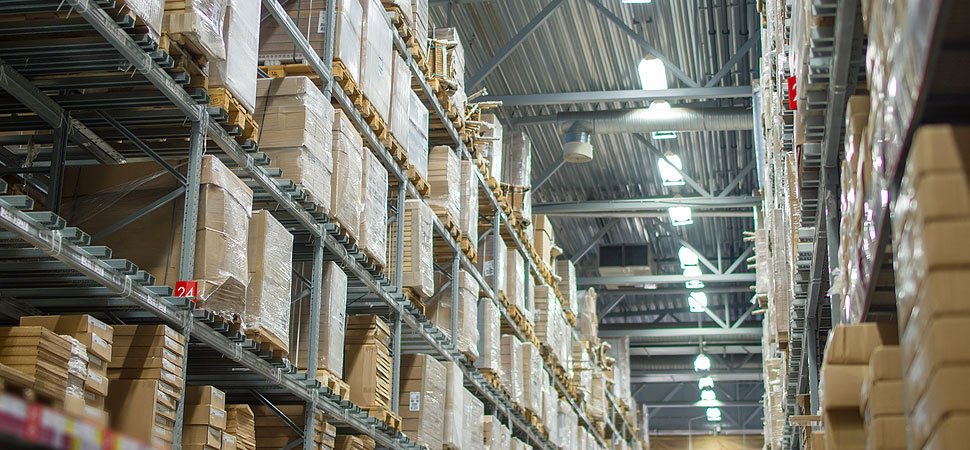 If you need help with your logistics in the UK call Direct Express