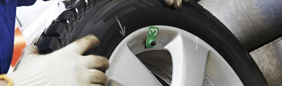 ammortizzatori auto