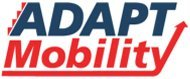 ADAPT Mobility logo