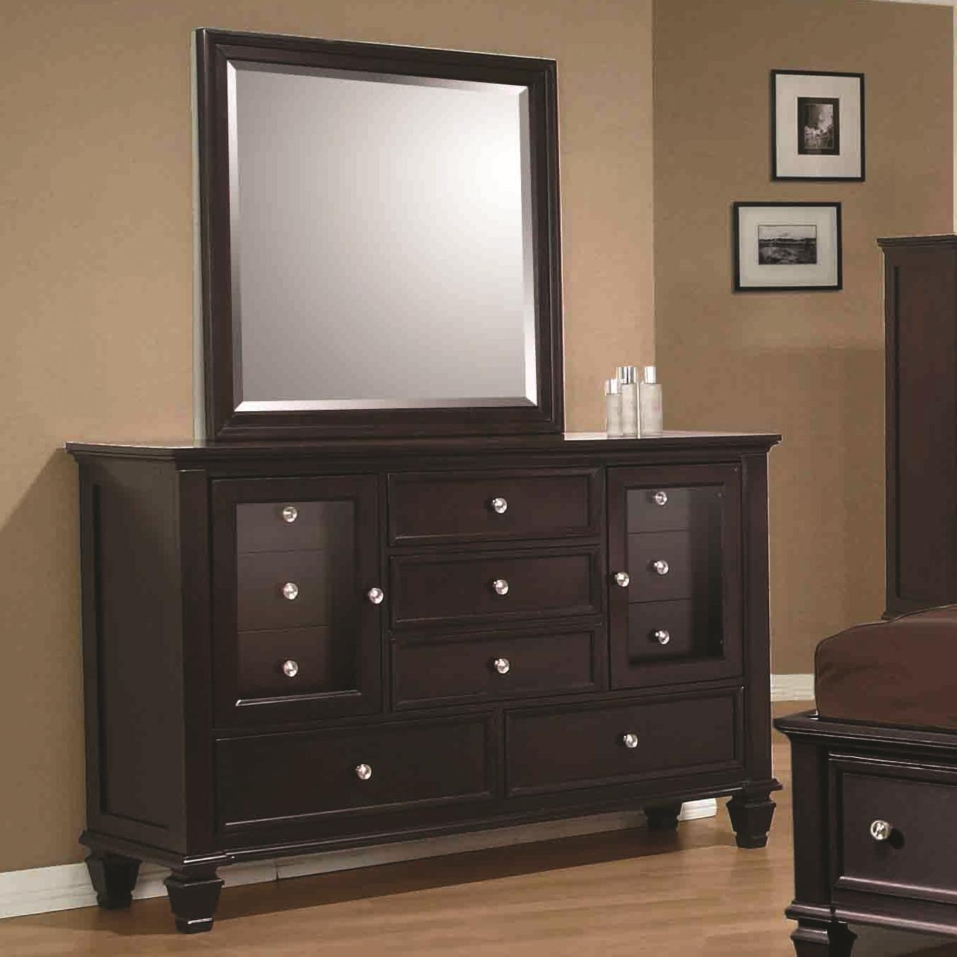 Rug Depot Outlet Emeryville Ca Bedroom Furniture