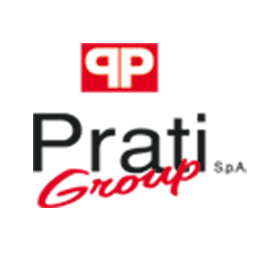 Prati group