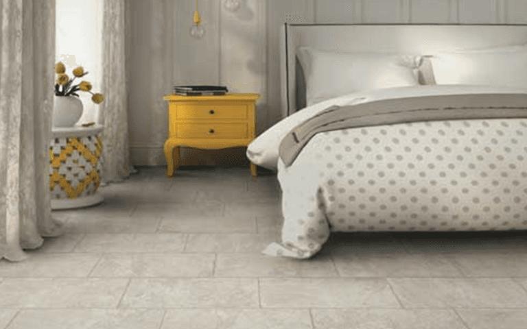 pavimenti per interno