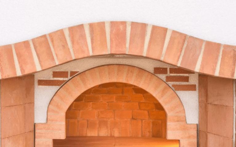forni in pietra