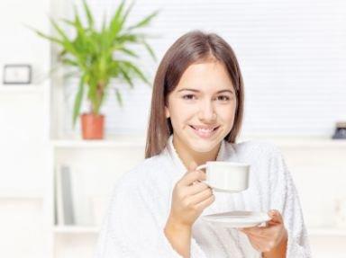 woodgate lawyers girl with tea