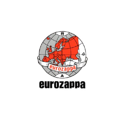 Logo eurozappa