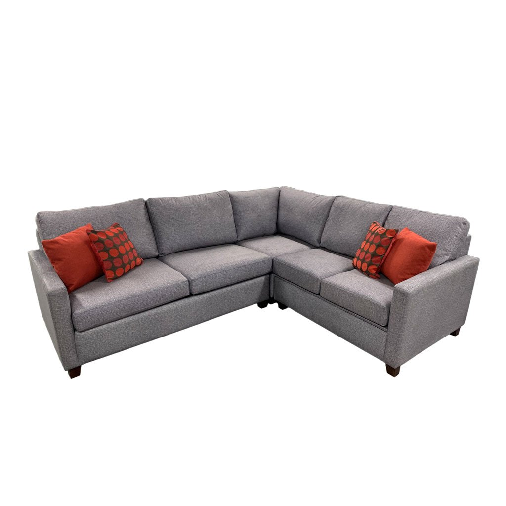 Fabric Sofas For Brisbane Furniture N More Super Warehouse