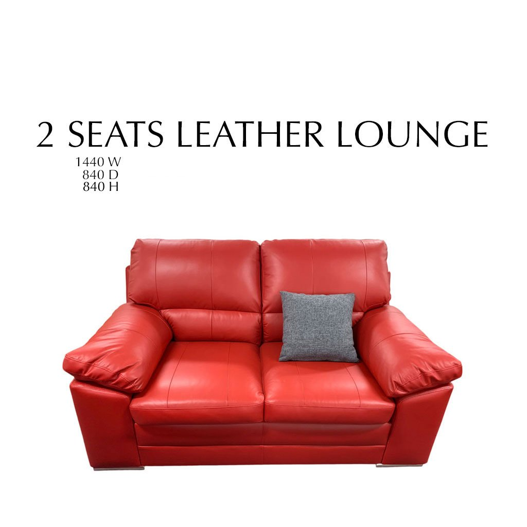 Leather Lounges Queensland: Leather Lounges On The Gold Coast