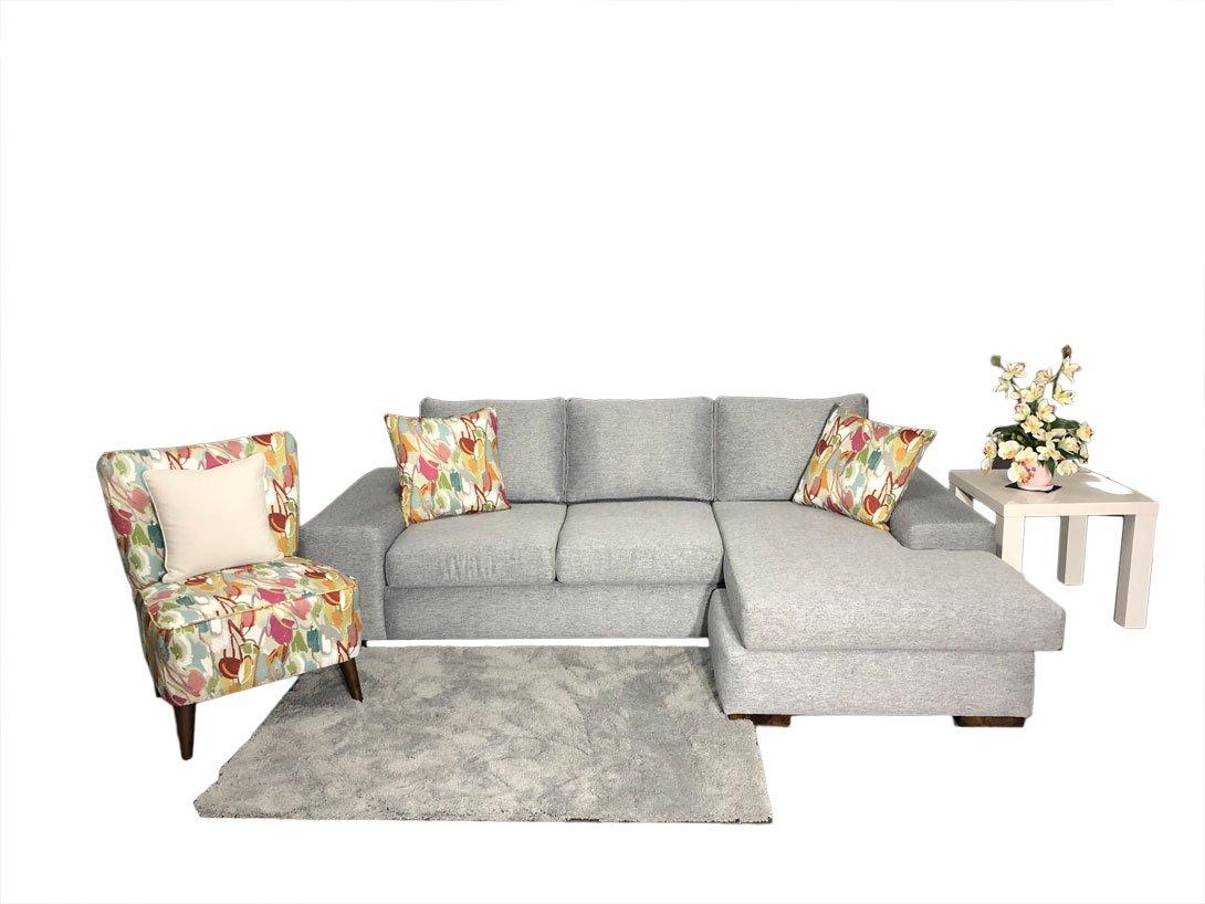 Fabric sofas sofa beds