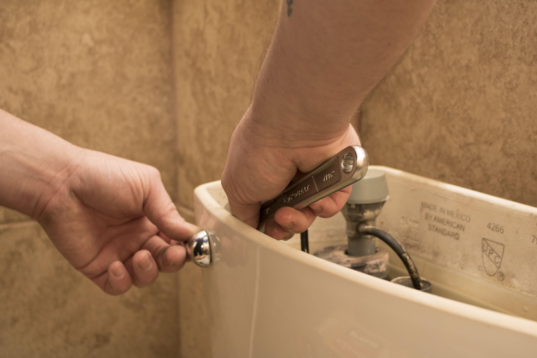 Plumbing Repair - Plumbers in Spokane - Plumbing Service