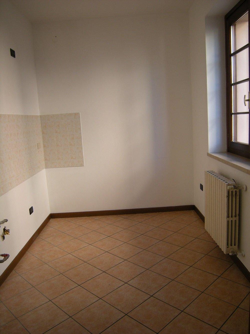 appartamento brescia nord