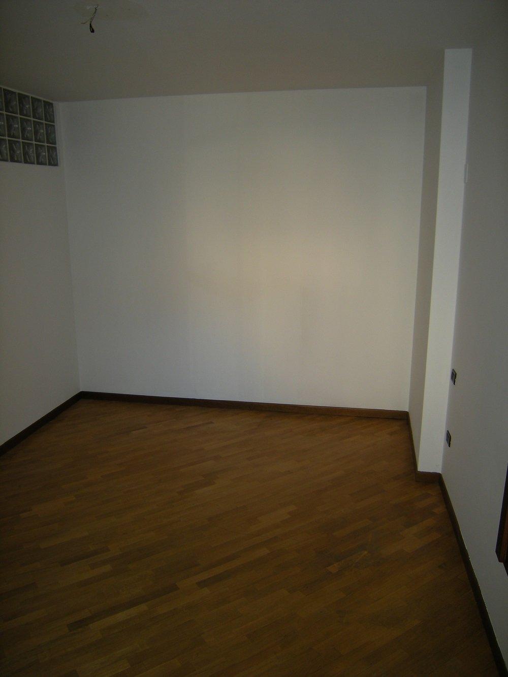 appartamento 3 locali Brescia