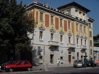 Bilocale affitto Brescia