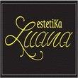 Estetika Luana - Logo