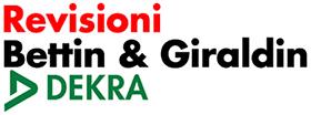 Consorzio Revisioni Bettin & Giraldin