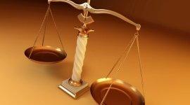 studio di avvocati, assistenza legale, consulenza legale