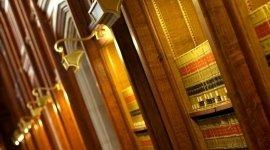 avvocati, studio legale, consulenze stragiudiziali