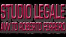 http://www.avvocatoferreroroberto.it