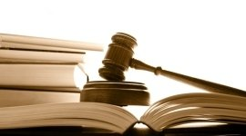 diritto penale, diritto fallimentare, reati contro la persona