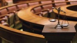 esecuzioni immobiliari, diritto civile, diritto commerciale